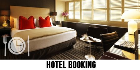 hotels_site